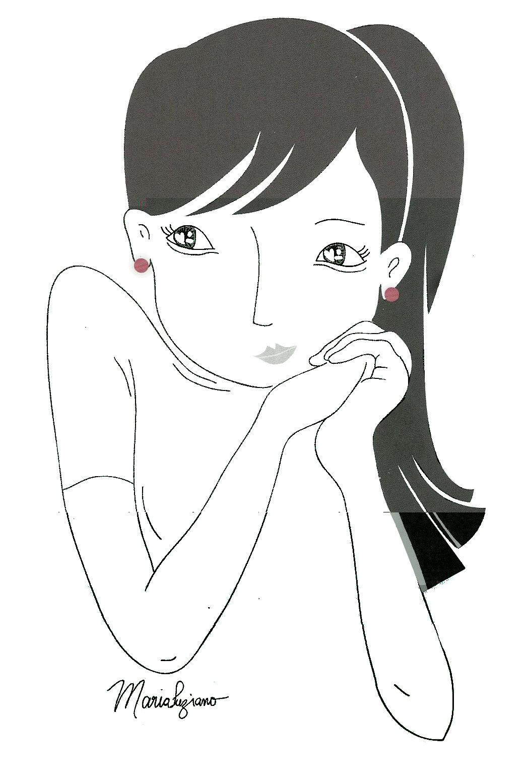 ilustração-arraso-filhos-EDT