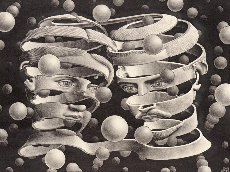 Masoquismo e Sadismo: pulsão polimorfa e perversa